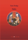 Bethge: Hafis, Cover